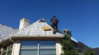 Image 6 | Cowboy Roofing & Remodeling