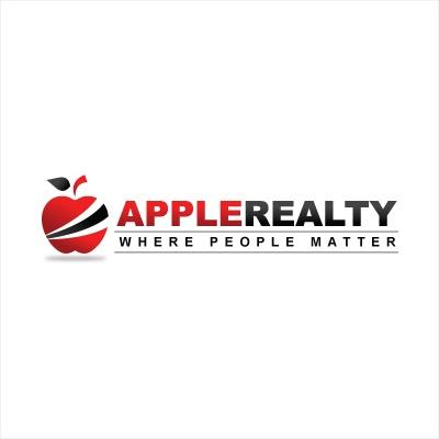 Apple Realty Inc. - McDonough, GA - Real Estate Agents