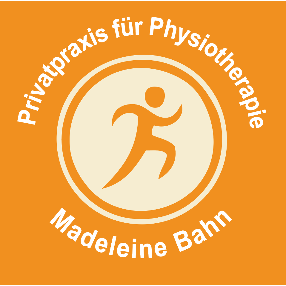 Physio-new-life Madeleine Bahn