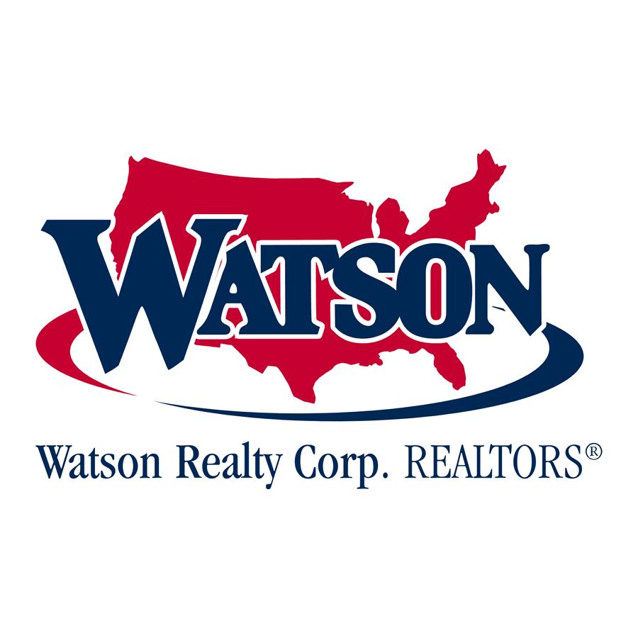 Traci Crawford | Watson Realty Corp.