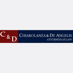 Chiarolanza & De Angelis Attorney At Law