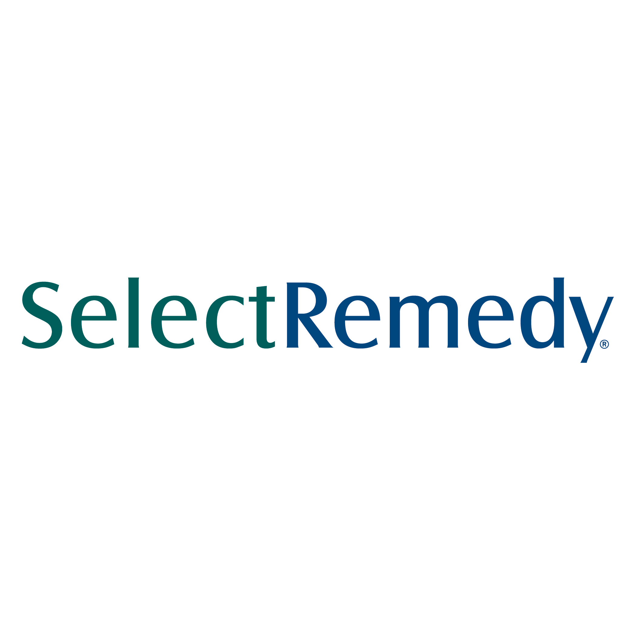 SelectRemedy - Closed