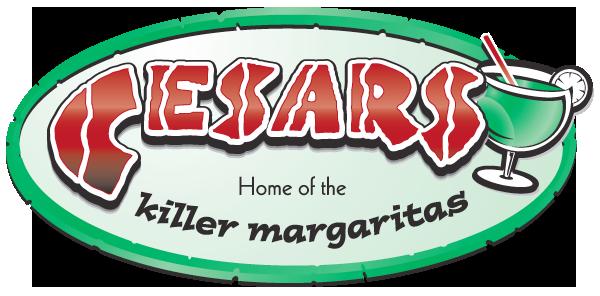 Cesar's Killer Margaritas - Broadway