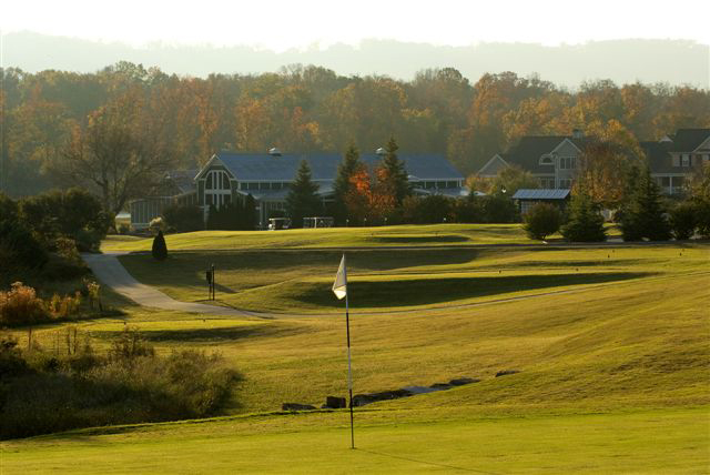 My Golf Vacation image 7