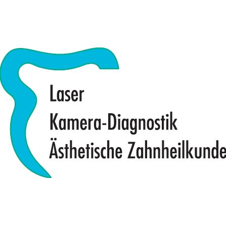 Bild zu Susanne Heuler Zahnärztin in Niedernberg