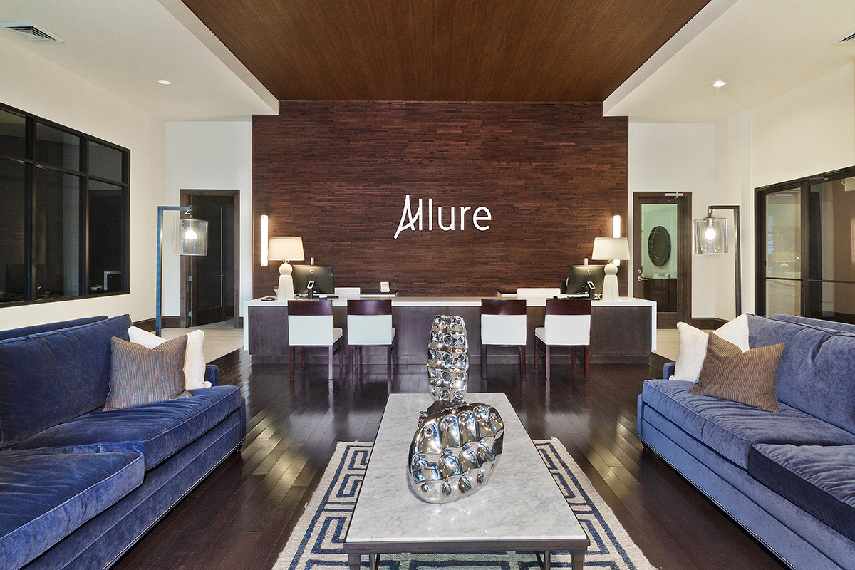 Allure coupons near me in charlotte 8coupons for 8 the salon southpark charlotte nc