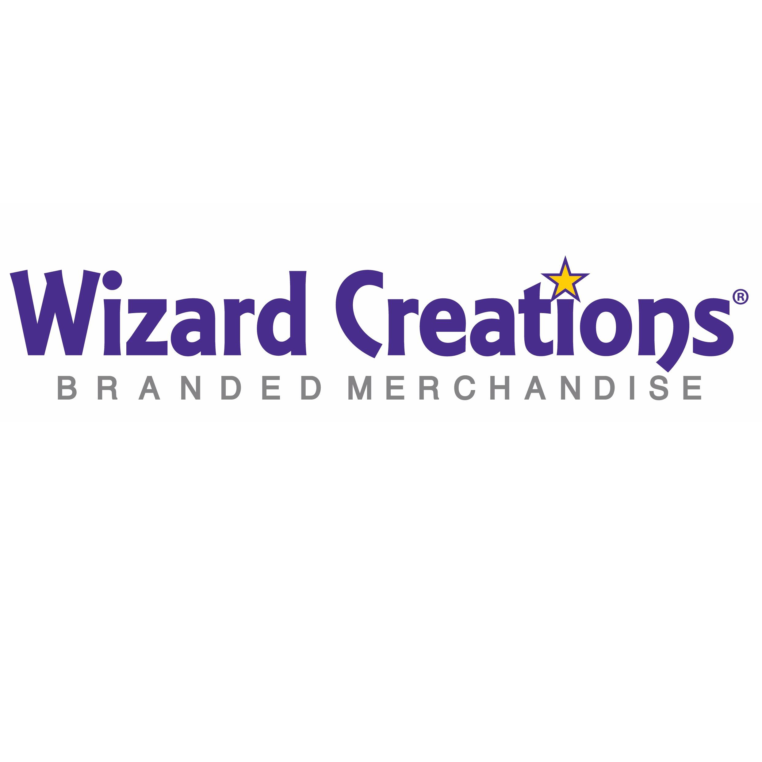 Wizard Creations