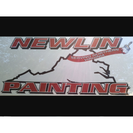 Jeff Newlin Painting - Winchester, VA - Painters & Painting Contractors