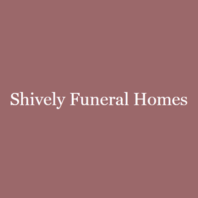 Suber-Shively Funeral Home - Fletcher, OH - Funeral Homes & Services