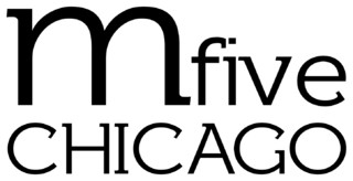 Mfive Chicago - ad image