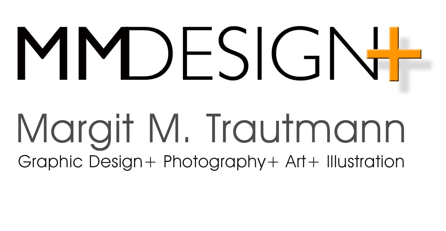 Mmdesign+ Margit M. Trautmann Photography + Design