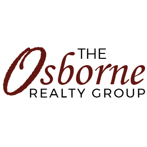 The Osborne Realty Group