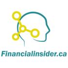 Financial Insider
