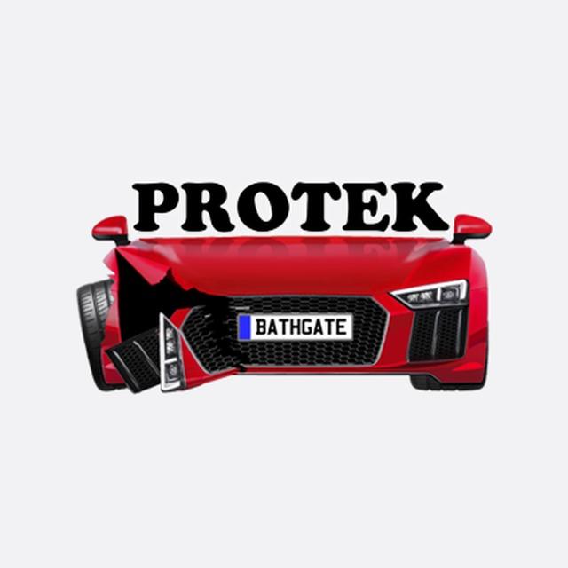 Protek  Bathgate  Ltd - Bathgate, West Lothian EH48 2EW - 01506 656112 | ShowMeLocal.com