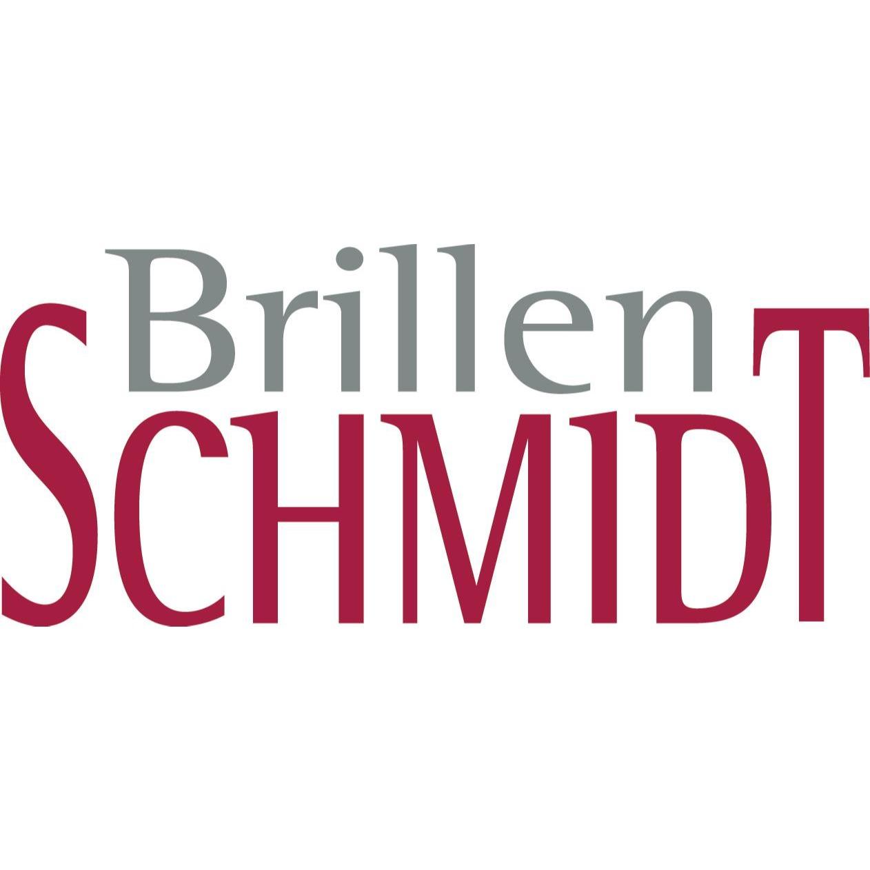 Bild zu Brillen Schmidt I Leverkusen in Leverkusen