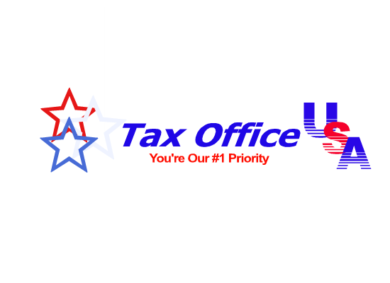 Tax Office USA