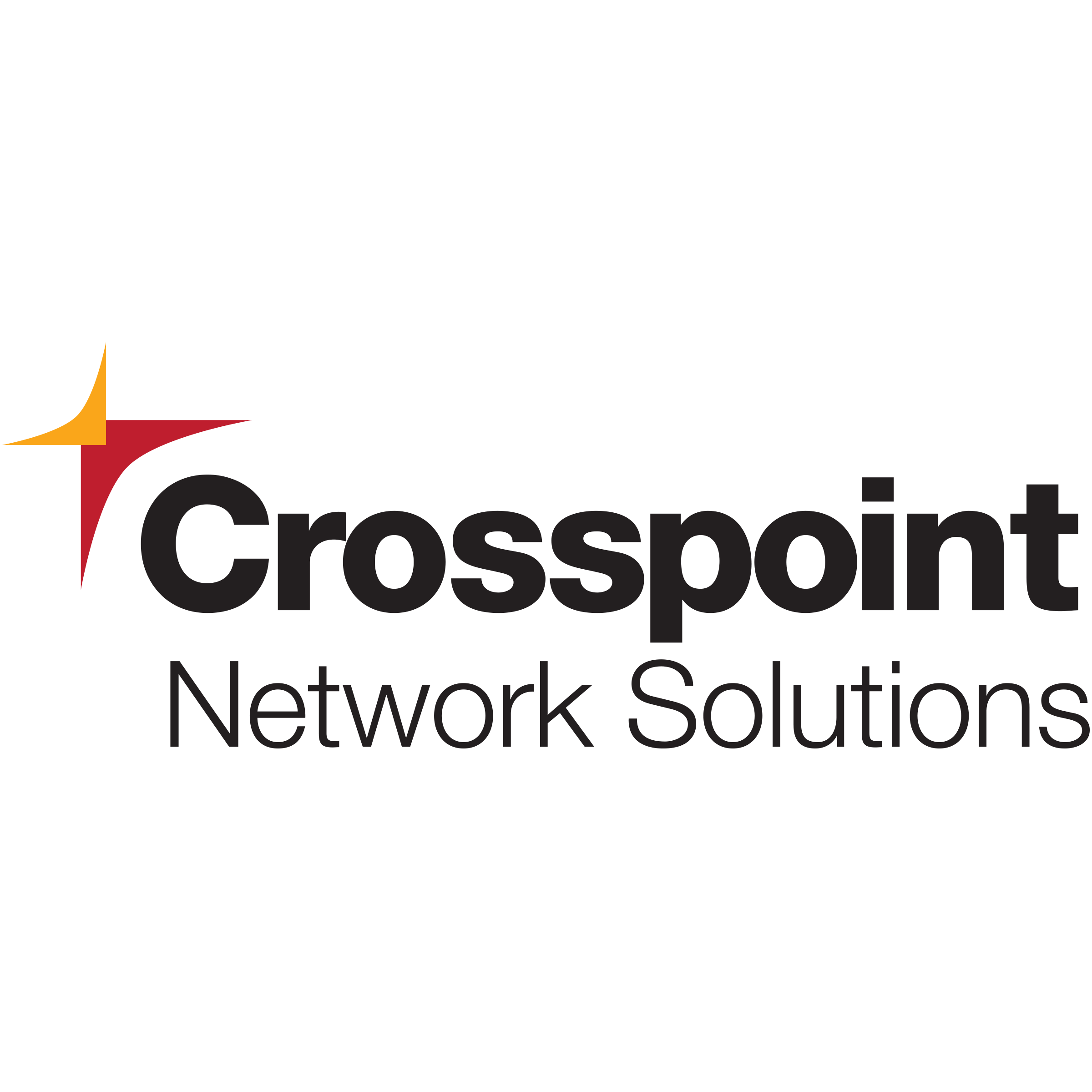 Crosspoint Network Solutions