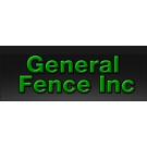 General Fence - Elko, NV - Fence Installation & Repair