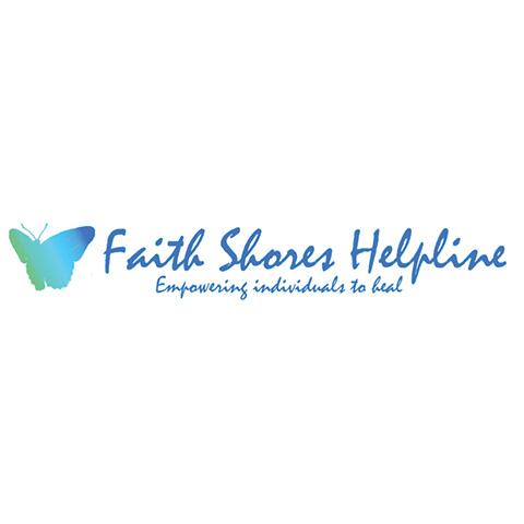Faith Shores Helpline