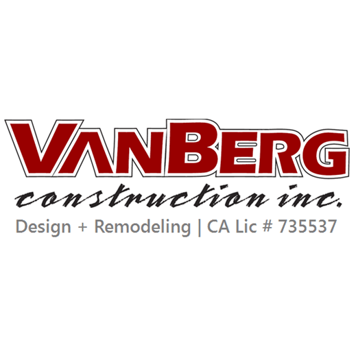 Vanberg Construction