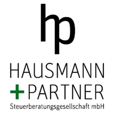Bild zu Hausmann und Partner Steuerberatungsgesellschaft in Bottrop