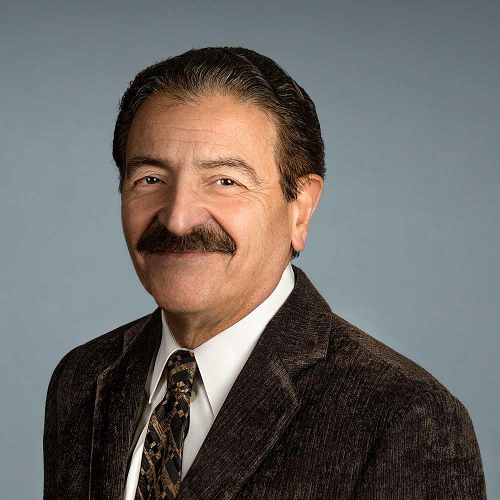 Anthony M. Vintzileos, MD