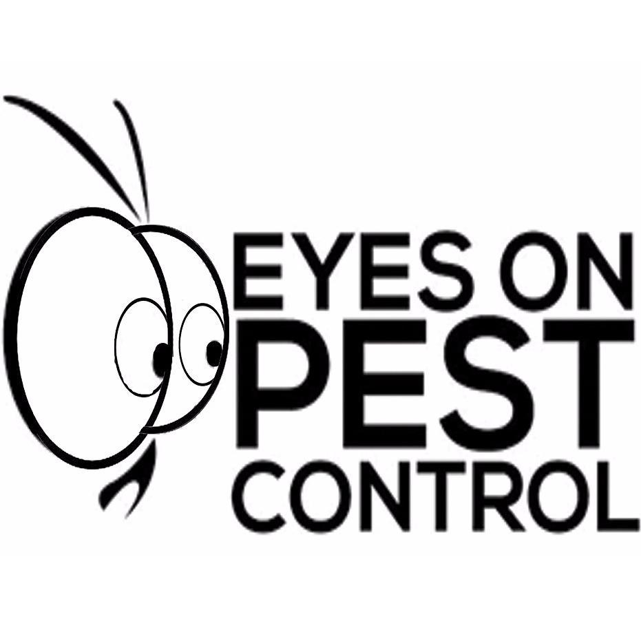 Eyes on Pest Control
