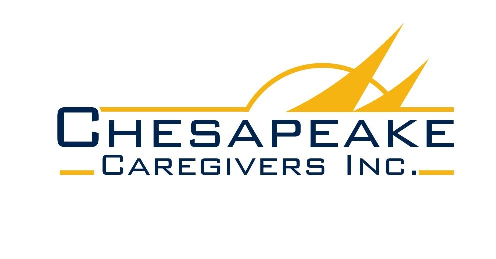 chesapeake senior personals Chesapeake place located in chesapeake va with service to surrounding cities, is an assisted living, alzheimer's care facility.
