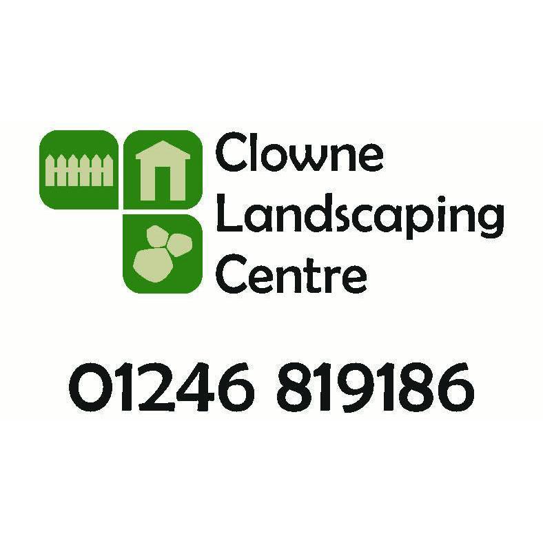 Clowne Landscaping Centre Ltd - Chesterfield, Derbyshire S43 4QX - 01246 819186 | ShowMeLocal.com