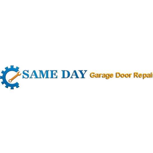 Same Day Garage Door Repair