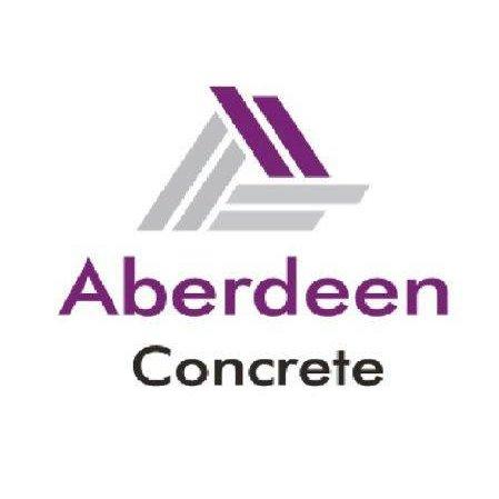 Aberdeen Concrete Ltd - Aberdeen, Aberdeenshire AB21 7NX - 01224 451229 | ShowMeLocal.com