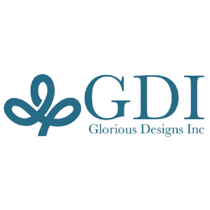 Glorious Designs Inc