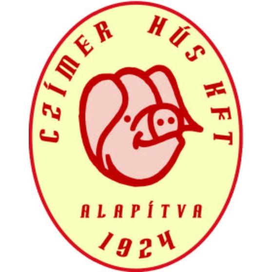 Czimer Hús Kft.