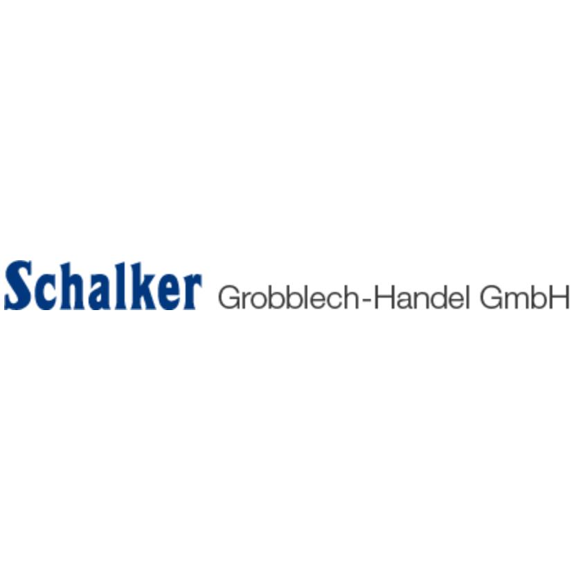 Bild zu Schalker Grobblech-Handel GmbH in Gelsenkirchen