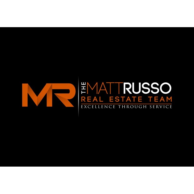 Matt Russo Real Estate Agent