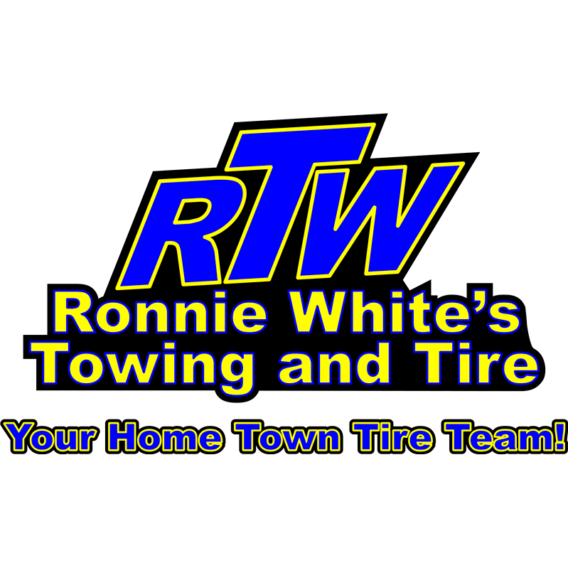 Ronnie White's Towing and Tire - Youngsville, NC - Tires & Wheel Alignment