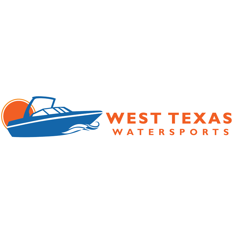 West Texas Water Sports