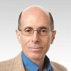 Jack M Rozental, MD, PHD