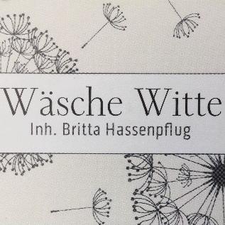 Bild zu Wäsche Witte in Schwelm
