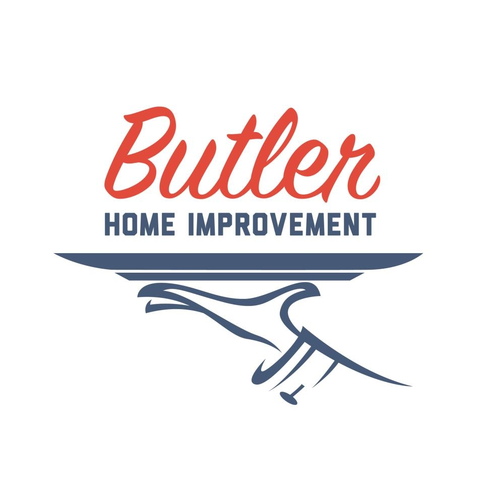 Butler home improvement 15 photos stores for Home furniture collinsville il