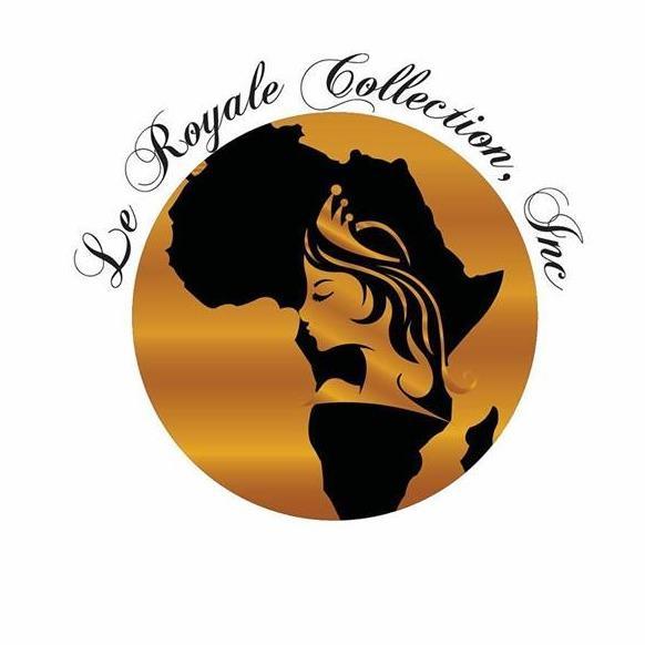 Le Royale Collection