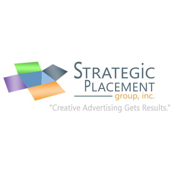 Strategic Placement Group, Inc - Blountville, TN - Advertising Agencies & Public Relations