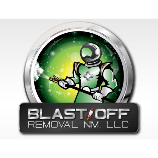 Blast Off Removal NM LLC