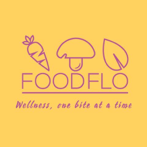 Foodflo