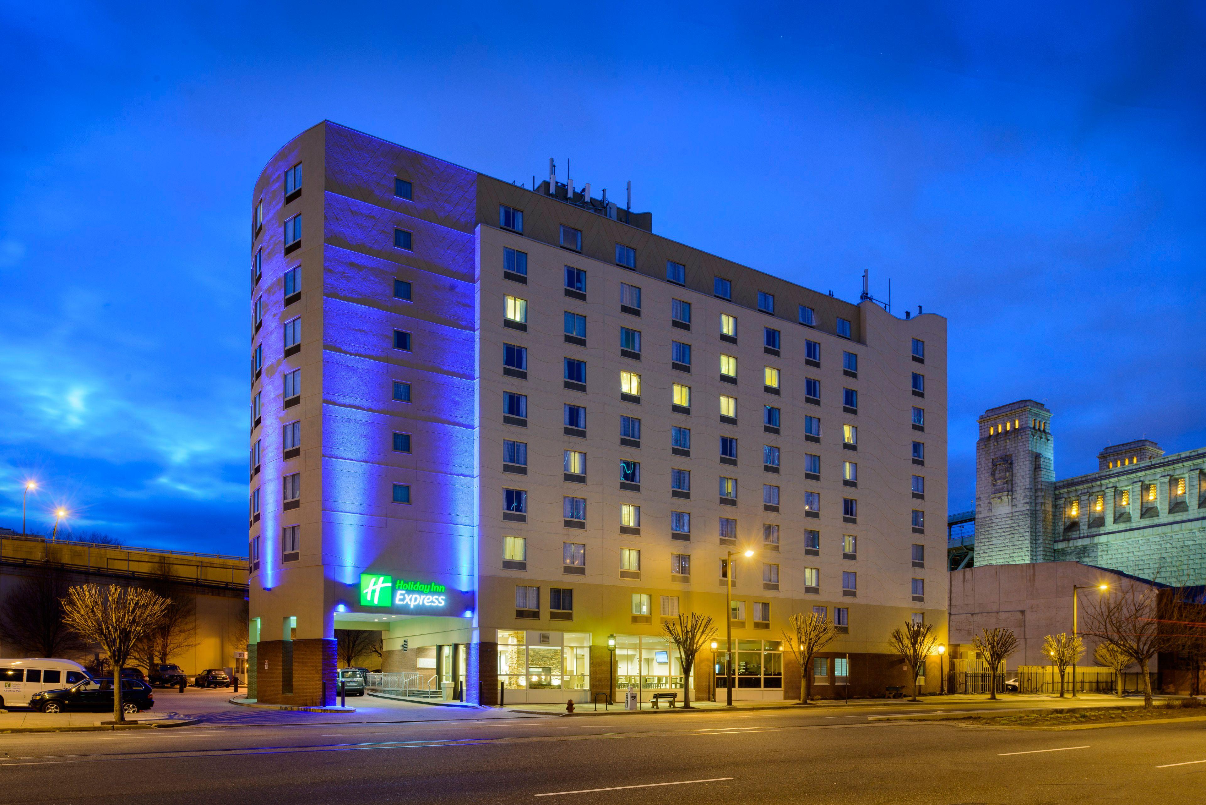 Phenix City Alabama Hotels Motels