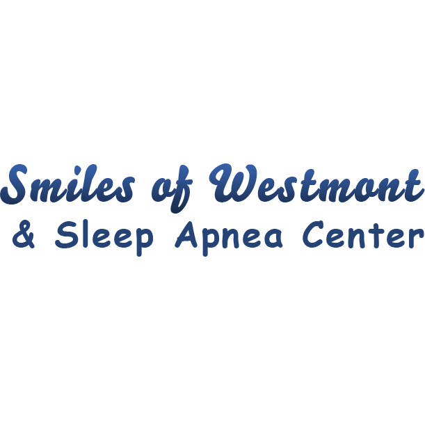 Smiles of Westmont & Sleep Apnea Center