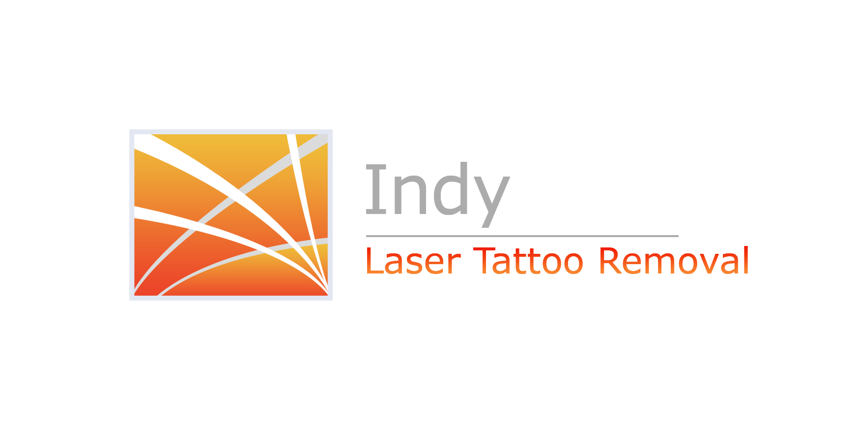 Indy laser tattoo removal in indianapolis in 317 800 6600 for Cheap tattoo removal chicago