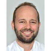 Bild zu Dr. med. Jan Bosch in Köln