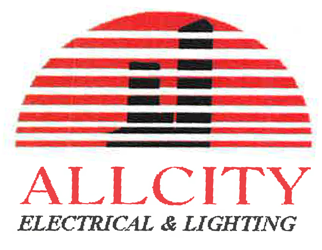 All City Electrical & Lighting