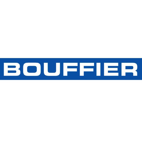 Bild zu Brillen Bouffier in Mainz